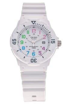 Analog Watch LRW-200H-7BVDF