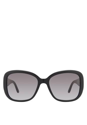 Rock Icons Medusa 太陽眼鏡, 飾品配件, 飾品esprit官網配件