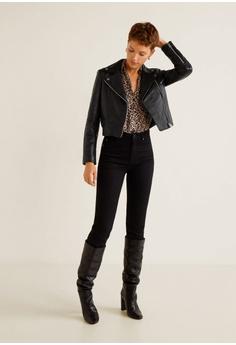 7a785b430d66 Buy Jackets   Coats For Women Online