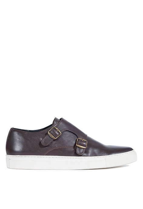 the latest 4e81e ac627 Ftale Footwear - Belanja Sepatu Pria Online di ZALORA Indonesia