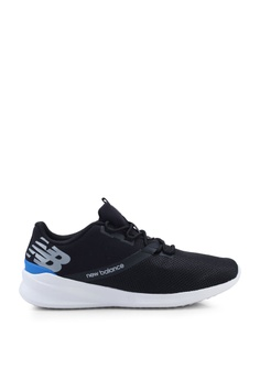 NEW BALANCE Shoes For Men Online @ ZALORA Malaysia