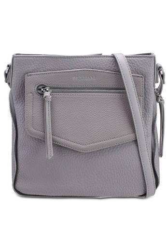 Buy Fiorelli Faith N S Crossbody Sling Bag Online on ZALORA Singapore