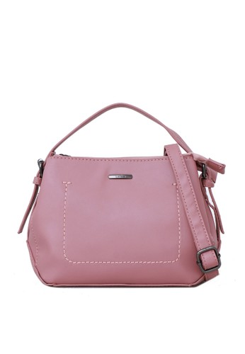 Lorica by Elizabeth pink Ivette F9198AC5257615GS_1