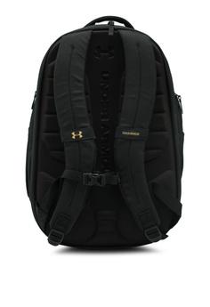 e83d89557273 Buy Bags   Handbags Online