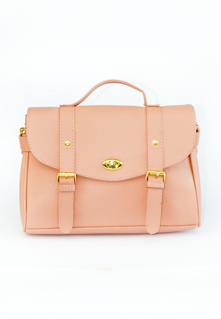 HDYs Bridgette Bag