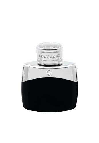 Montblanc Montblanc Legend EDT 30ml MO578BE90VARMY_1