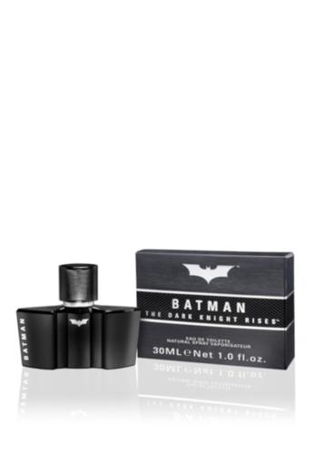 Batman black Batman The Dark Knight Rises EDT 50ml [YB414] 686ACBEDC3EE21GS_1