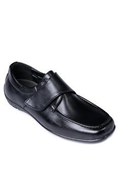 Allan Formal Shoes