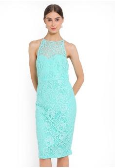 6b45ca94331 Buy Paper Dolls Dresses For Women Online on ZALORA Singapore