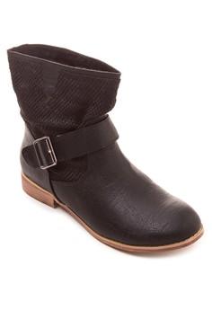 Presley Boots