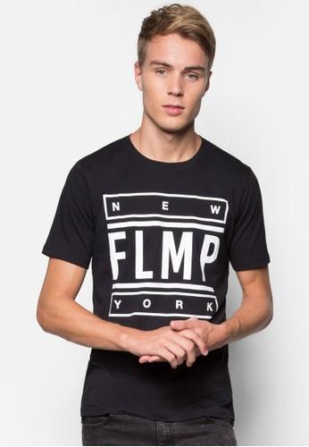 New T-shirt, 服飾esprit官網, 服飾