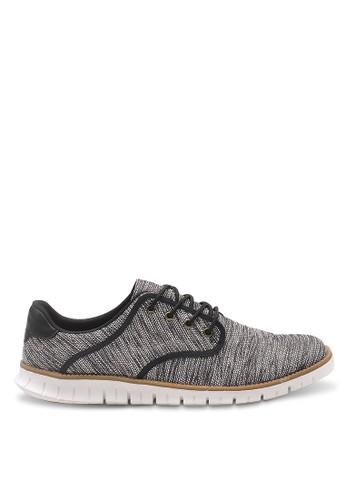 esprit tote bag新版流星紋 運動跑鞋, 鞋, 運動鞋