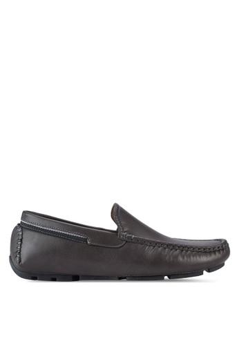基本款樂福鞋, 鞋, zalora 折扣碼船型鞋