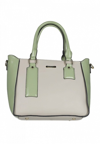 8aa97eec Style Out Shoulder Bag