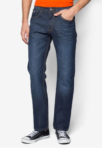 esprit outletM505 牛仔褲, 服飾, 服飾