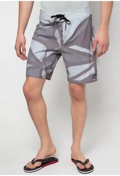 Muddy Cloth Boardshorts