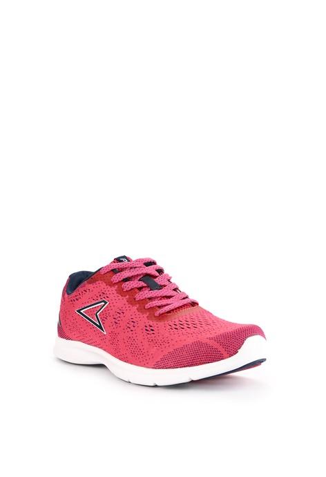 Jual Sepatu Olahraga Power Wanita Original  b7c37c1fed