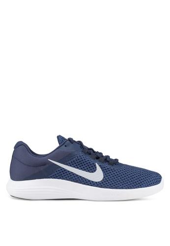 87721c326d0140 Buy Nike Nike Lunarconverge 2 Shoes Online on ZALORA Singapore