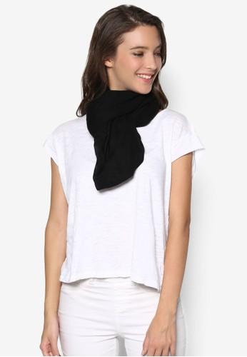 多用途圍巾披肩, 飾品配esprit 工作件, 披肩