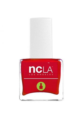 NCLA red NCLA Low Cal, So Cal 15ml NC633BE14GSBSG_1