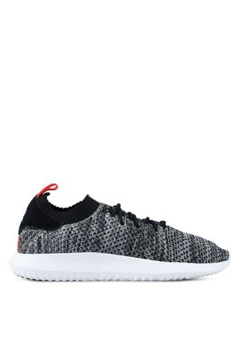 adidas black adidas originals tubular shadow pk 446CESH7869A22GS_1
