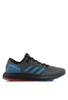 best loved 6b486 358ed adidas black adidas pureboost ltd B3C2FSH6729D63GS 1