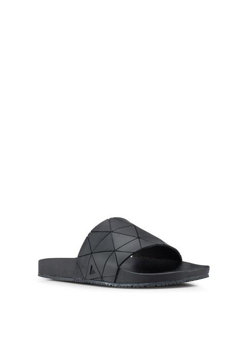 c72411213561 Buy ALDO Men Sandals   Flip Flops Online