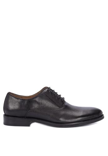 ALDO black Eloie Shoes 633FESHCDBE0D0GS_1