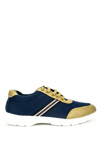 Cardam's Lifestyle blue Casual Men Shoes 36970SH41B6DA8GS_1