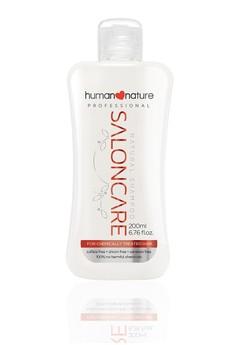 Professional Salon Care Shampoo