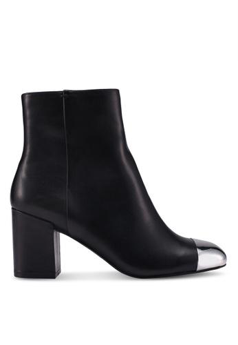 ALDO black Seiria Boots D8549SHF003199GS_1