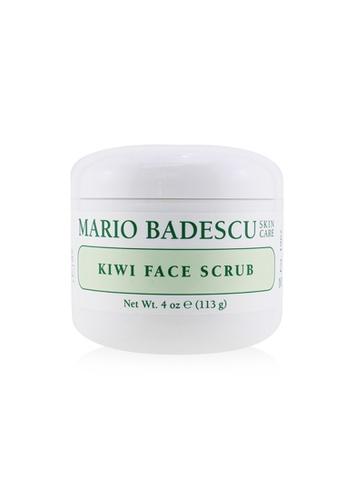 Mario Badescu MARIO BADESCU - Kiwi Face Scrub - For All Skin Types 118ml/4oz A314DBEAC5746EGS_1