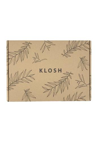 Klosh Gift Box - Klosh Kraft A3E63HLBCE4BD6GS_1