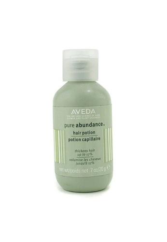 Aveda AVEDA - Pure Abundence Hair Potion 20g/0.7oz C2A00BE64F40B4GS_1