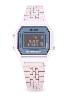a49409ecf521 Casio