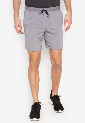 344952354933 Shop Nike As M Nike Flx Stride Shorts 7In Online on ZALORA Philippines