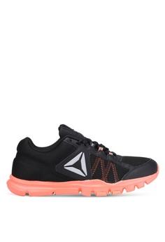 Image of Yourflex Trainette 9.0 Mt Shoes