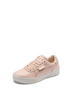 887636cf004ec0 Puma Sportstyle Prime Cali Emboss Women s Shoes S  159.00. Sizes 3 4 5 6 7