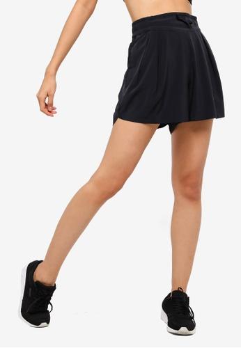 f14b8a067f061d Shop Odlo Bl Bottom Shorts Lilly Woven Online on ZALORA Philippines