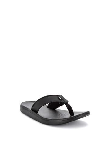 1616aac7b16f Jual Nike Nike Kepa Kai Shoes Original