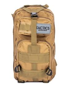 2b0f40cafd7f Grid Backpack 30L C106EACA3C184FGS 1 Tactics ...