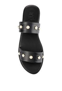 Indonesia Sepatu Mika OriginalZalora ® Wanita Jual 0vmN8nw