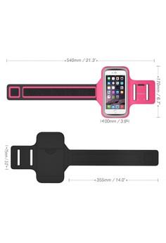 Sports Armband for Oppo Joy Plus