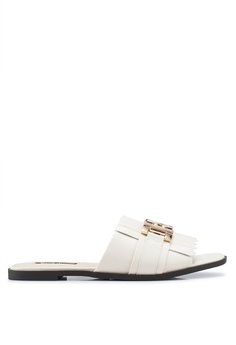 ae07d9bbb Buy River Island Women s Shoes