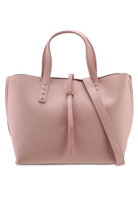 50171ea5ca80 Buy Vincci Women's Bags | ZALORA Malaysia & Brunei