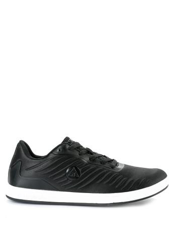 Airwalk black Kurt E12CASH1641518GS 1 45be138a39