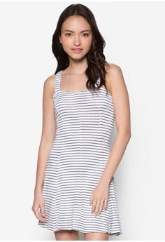 Shelby Flip Dress