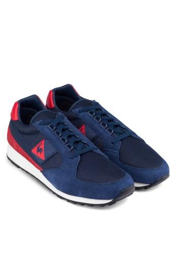 new styles 6d6ba 27796 Buy Le Coq Sportif Eclat 89 Sneakers Online   ZALORA Malaysia