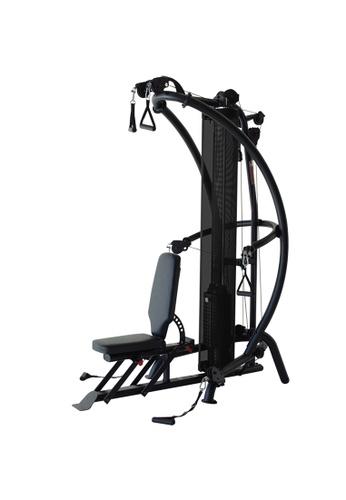 Inspire black Inspire Multi Gym M1 – Super Versatile Cable Gym 59266SEF18C077GS_1