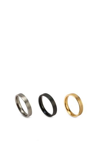 ALDO multi Prigosen Rings 018D2AC1ED0902GS_1